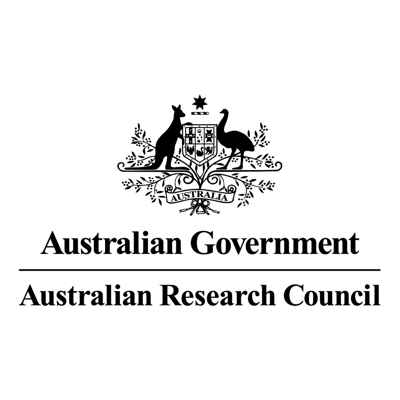 Australian Research Council (ARC)