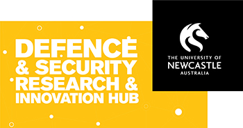 Defence and Security Research and Innovation Hub