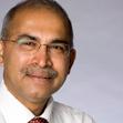 Professor Ravi Naidu