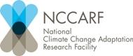 NCCARF logo