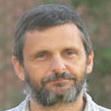 Professor Stephen Fityus profile image