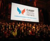 CAMP Summit in Sydney takes on Innovation in Education Challenge