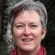 Associate Professor Jenny Cameron profile image