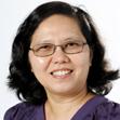 Dr Clovia Holdsworth profile image