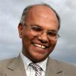 Professor Nanthi Bolan