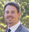 Associate Professor Nathan Bartlett profile image