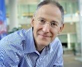 Dr Ezekiel Emanuel headshot