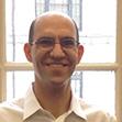 Professor Jeremy Avigad