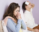 Keeping track of the flu keeps the nation on track