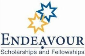 Endeavour Scholarship