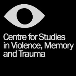 Centre for Studies in Violence, Memory, and Trauma (CSVMT), University of Delhi