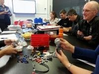 Google EV3 Workshop