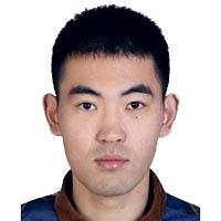 Jiehe Shen