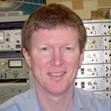 Conjoint Associate Professor David Cottee