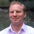 Professor Ian Adcock profile image