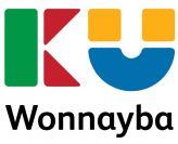Vacancies at KU Wonnayba Children's Centre