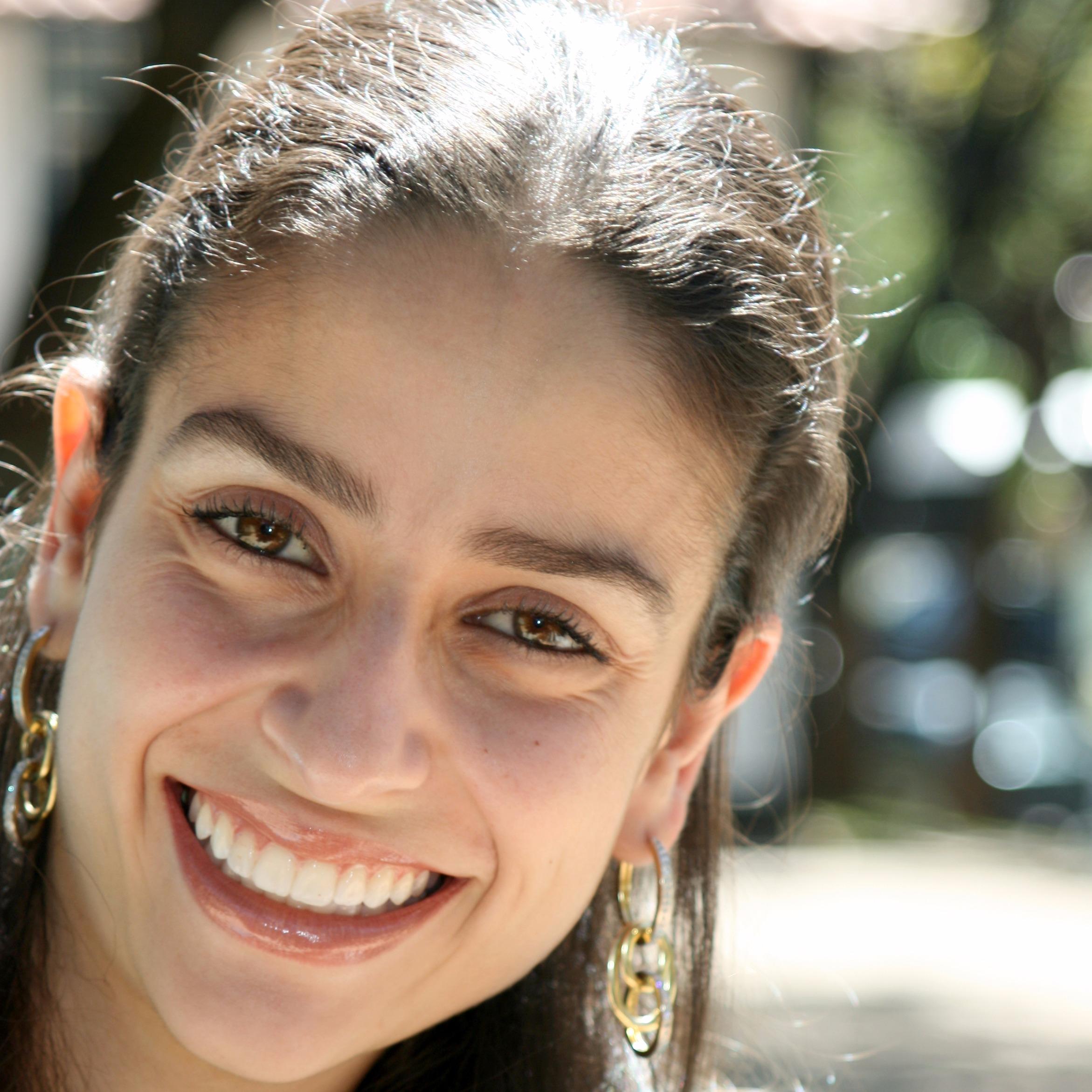 Ms Priscilla Freire