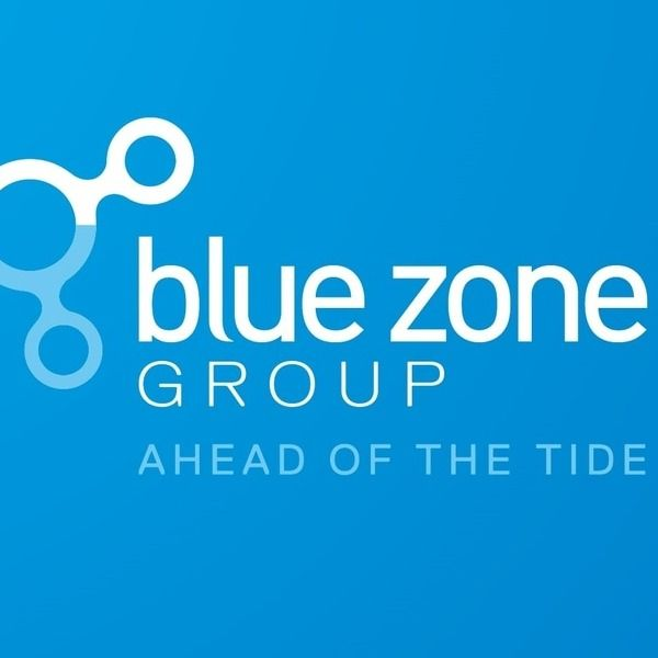 BlueZoneGroup
