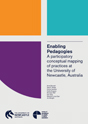 Enabling Pedagogies: A participatory conceptual mapping of practices