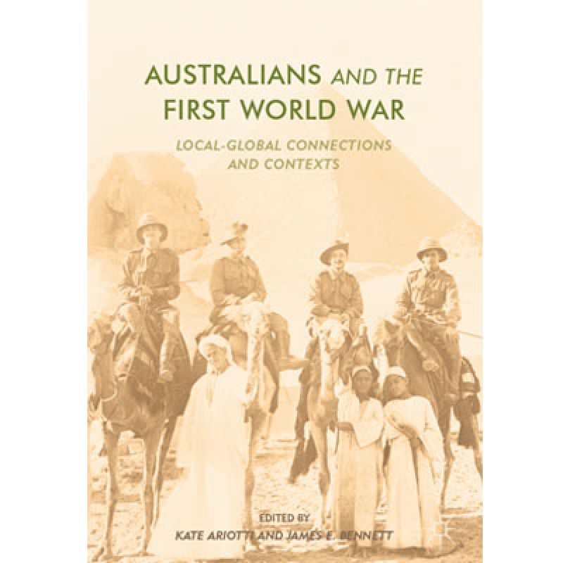 Australians-and-the-First-World-War.jpg