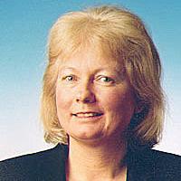 Professor Emerita Verity Burgmann