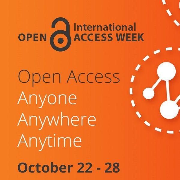 Open Access 2018