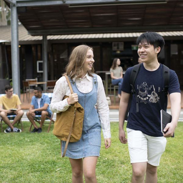 University continues to climb QS World University Rankings