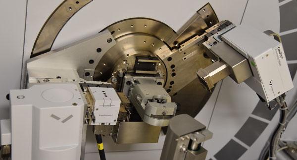 Advanced materials technologies