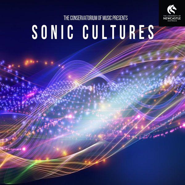 Sonic Cultures Concert Thumbnail