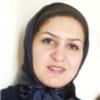 Dr Nafi Ghafournia