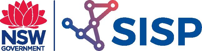 NSW Stem Industry Schools Partnership logo