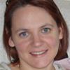 Dr Sarah Casey