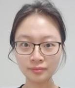 Rou Wang