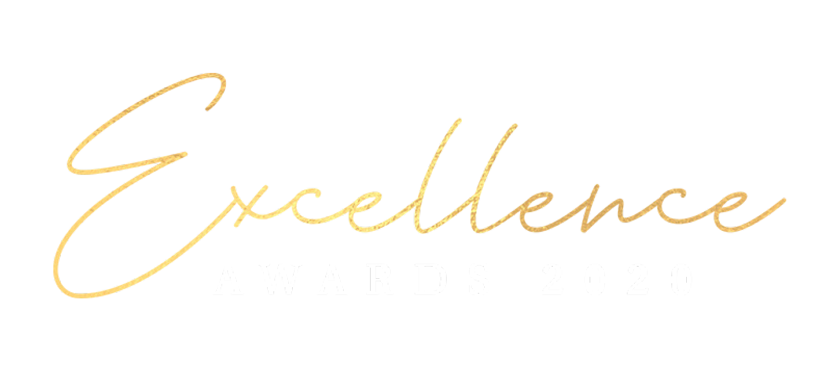 Excellence Awards 2020