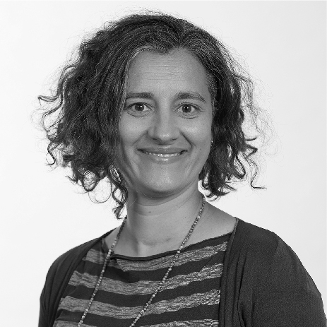 Associate Professor Elena Prieto-Rodriguez