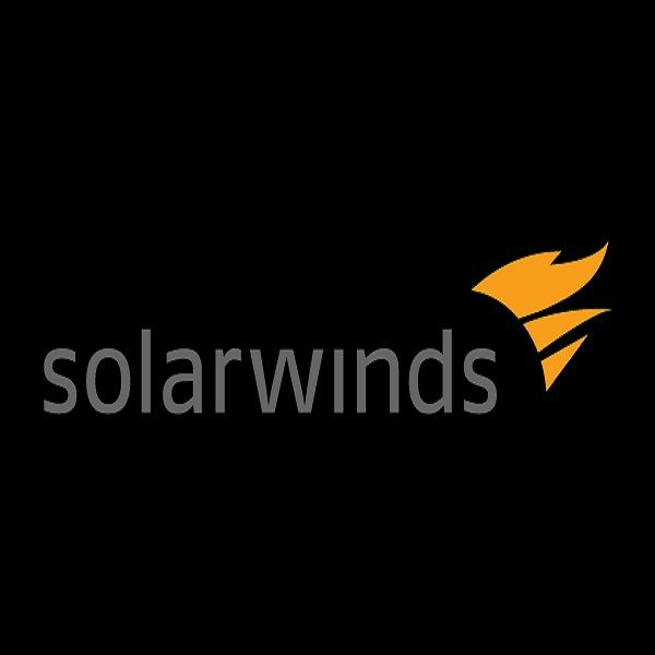 SolarWinds attack poses major cybersecurity risk