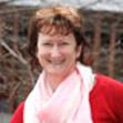 Lyn Francis profile image