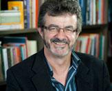 Associate Professor Roger Markwick to co-host international workshop