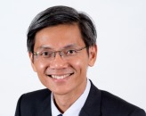 Chee Hsiang Liow image