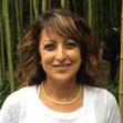 Associate Professor Rumina Dhalla