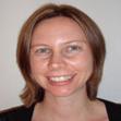 Dr Erin Harvey profile image