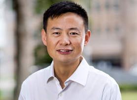 Dr Hao Tan