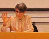 Professor Lisa Adkins