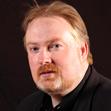 Professor Michael Ostwald Dean of Architecture profile image