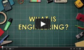 What is Engineering%3F