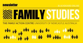 Family Studies Newsletter