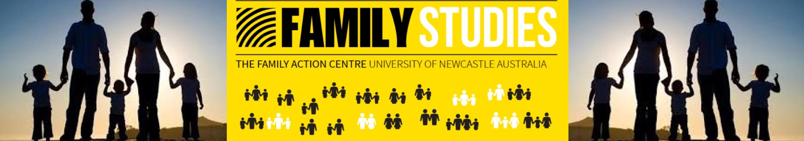 Family Studies at UON