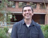 Dr Peter Sokolowski