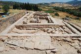 Ancient Phokis