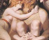 'The Shakespearean Unscene: Sexual Phantasy in A Midsummer Night's Dream'